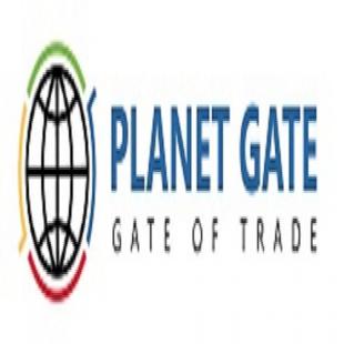planet-gates-UnY