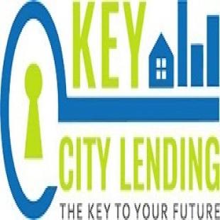 key-city-lending
