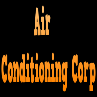 air-conditioning-corp