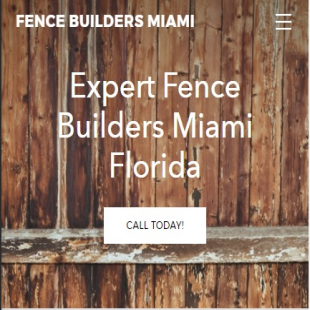 fence-builders-miami