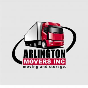 arlington-movers