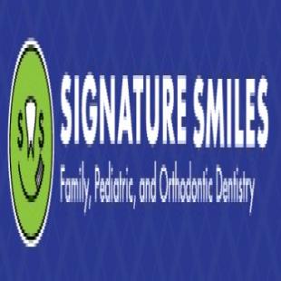signature-smiles