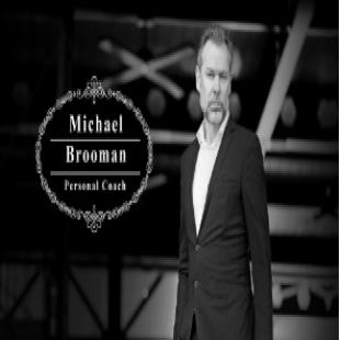 michael-brooman