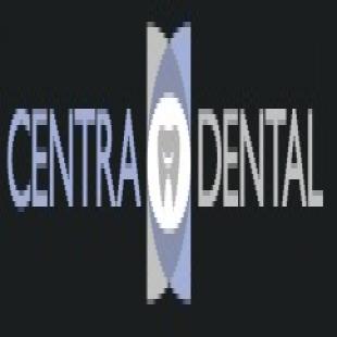 centra-dental