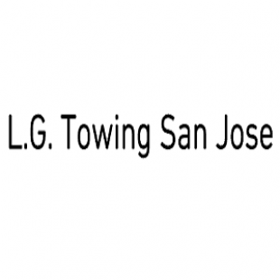 best-towing-automotive-san-jose-ca-usa