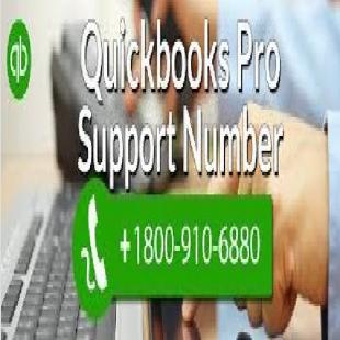 emailphonenumbers