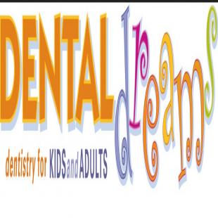 dental-dreams-alabama-ave