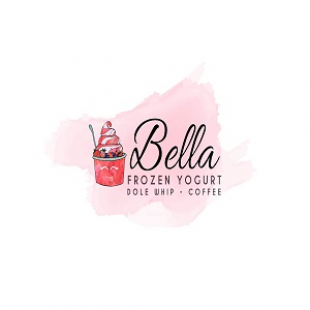 bella-frozen-yogurt