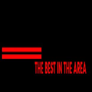 best-garage-doors-openers-salt-lake-city-ut-usa