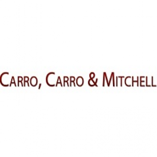carro-law-firm