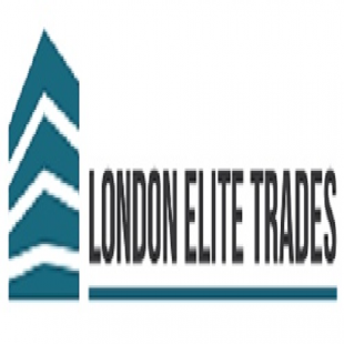 london-elite-trades