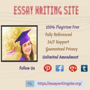 essay-writing-site