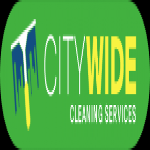 citywide-cleaning-service