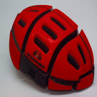morpher-helmet