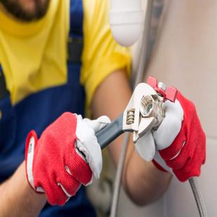 maricela-handyman