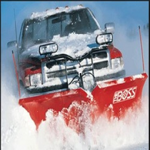 best-snow-removal-provo-ut-usa