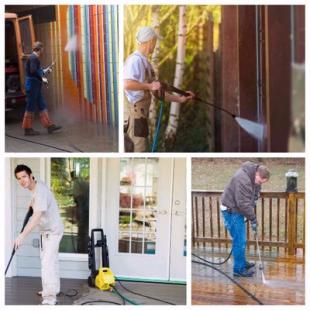 best-concrete-restoration-sealing-cleaning-tampa-fl-usa