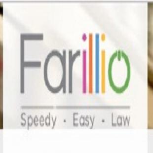 farillio-limited