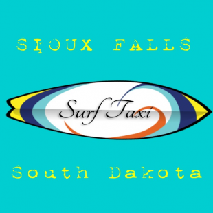 best-transportation-services-sioux-falls-sd-usa