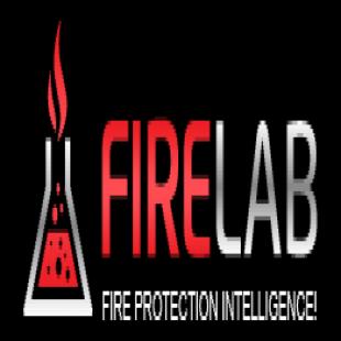 firelab-qyf
