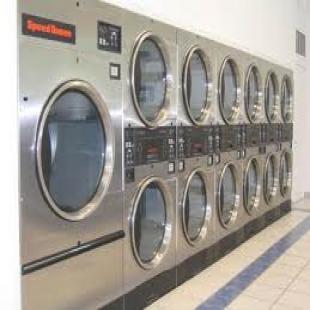 appliance-repair-vancouve