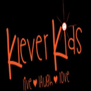 klever-kids