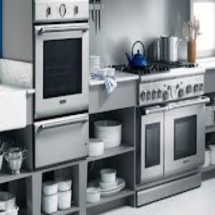 appliance-repairs-vancouv