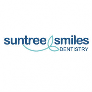 suntree-smiles-dentistry
