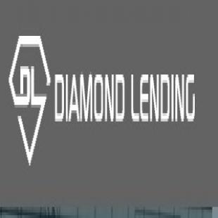 diamond-lending