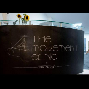 the-movement-clinic