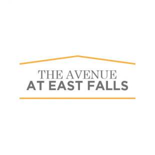 the-avenue-at-east-falls