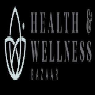 health-wellness-bazaar