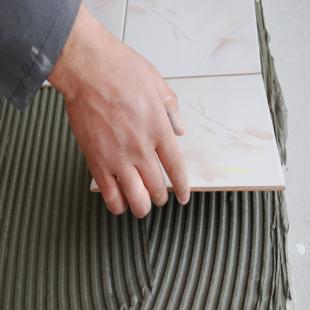 best-tile-restoration-denver-co-usa