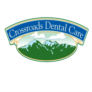 best-dentist-dental-surgery-aurora-co-usa
