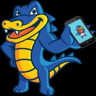 hostgator-test