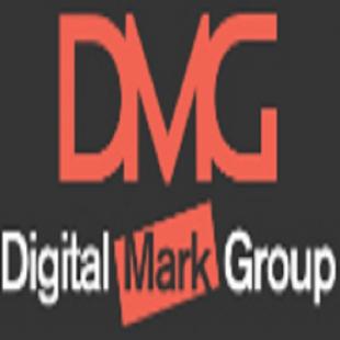digital-mark-group