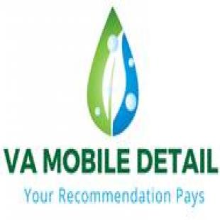 va-mobile-detail