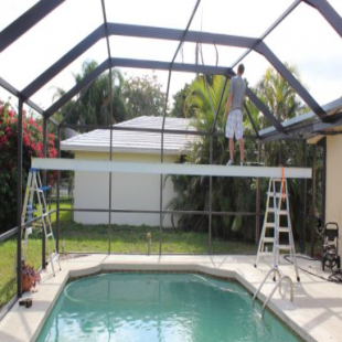 best-contractors-general-jacksonville-fl-usa