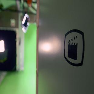 best-video-production-services-austin-tx-usa