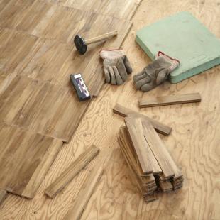 best-hardwood-floor-contractors-denver-co-usa