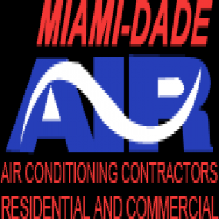 miami-dade-air-inc