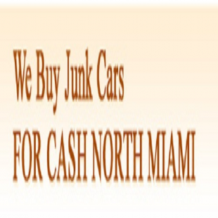 we-buy-junk-cars-for-cash-yN1