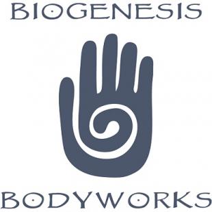 biogenesis-bodyworks