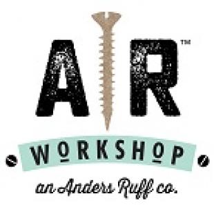 ar-workshop-sioux-falls