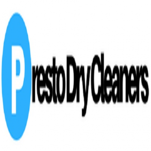 presto-dry-cleaners