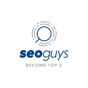 seo-guys-los-angeles
