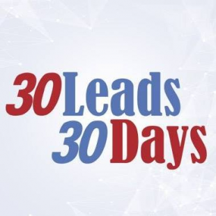 30-leads-30-days