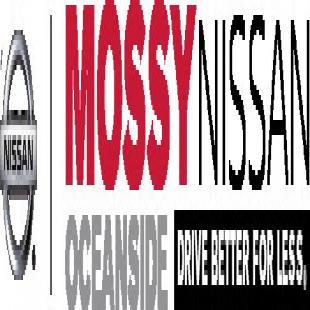 mossy-nissan-oceanside