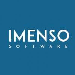 imenso-software