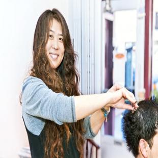 best-hair-salon-jacksonville-fl-usa